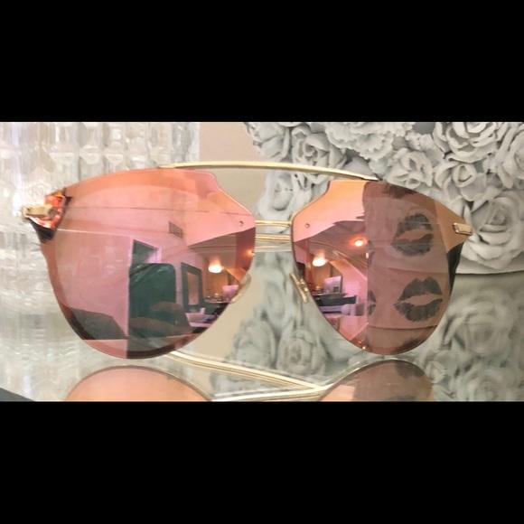 78d6f86f2d3c6 Christian Dior Accessories